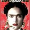 Frida – recenzja filmu
