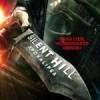 Silent Hill: Apokalipsa 3D – recenzja filmu
