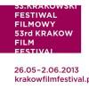 Krakowski Festiwal Filmowy: nagrody, podsumowania, nadzieje
