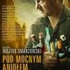 Pierwszy polski film wwersji 4K