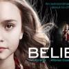 """""""Believe"""" – pierwszy serial Alfonso Cuaróna"""