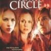 Dziesiąty krąg – recenzja filmu