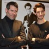 Film oYves Saint Laurent: moda imiłość