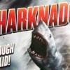 """""""Sharknado"""" po raz trzeci"""