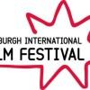 """""""Hardkor Disco"""" będzie na Międzynarodowym Festiwalu Filmowym wEdynburgu"""